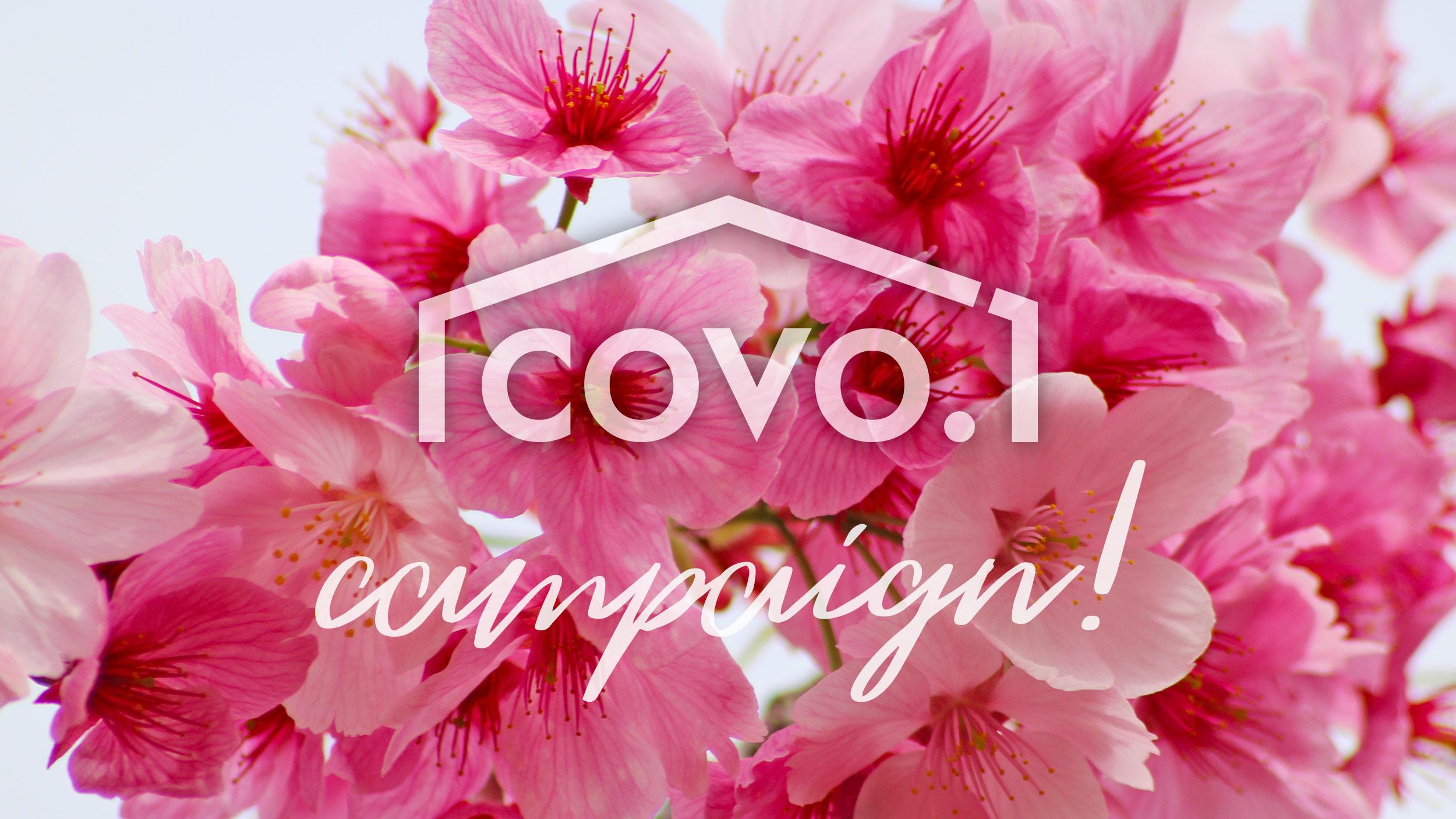 covo210331_new
